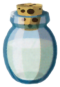 wind waker bottles