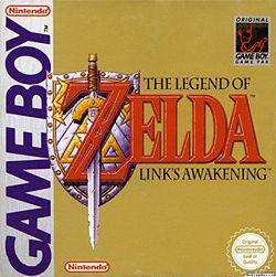 Zelda Music   Zelda Soundtrack