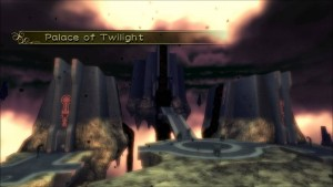 palace of twilight zelda twilight princess