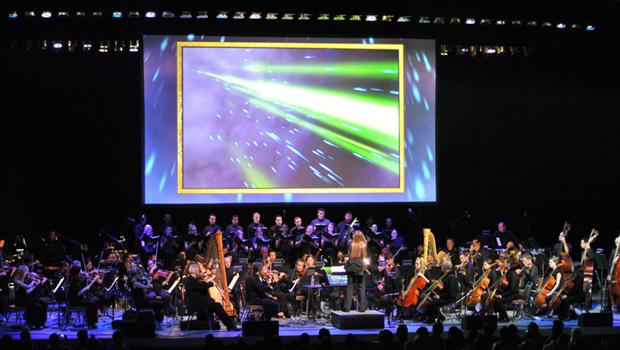 SymphonyGoddesses-Orchestra-noscale
