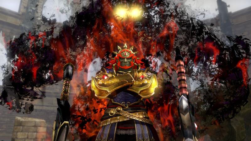 Ganondorf Will Shroud Death Battle In Darkness By Goddragonking On Deviantart