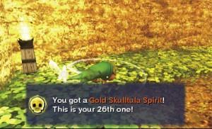 swamp-spider-house-skulltula-twentyfive-twentysix