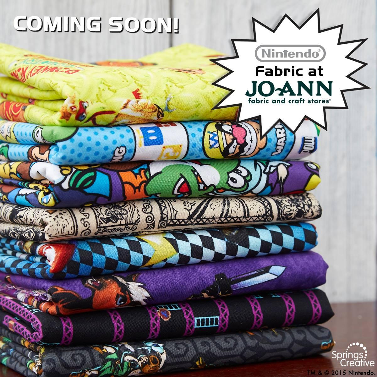 joann fabrics lima ohio